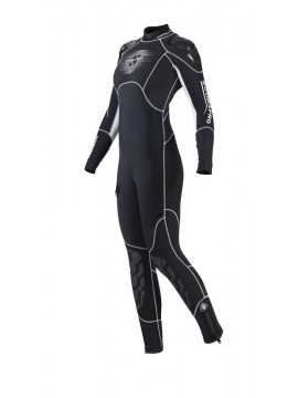 Traje Humedo Everflex 5.4mm