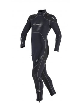 Traje Humedo Everflex 3.2mm