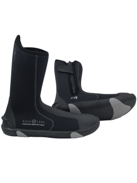 Botin AquaLung Safe Sole