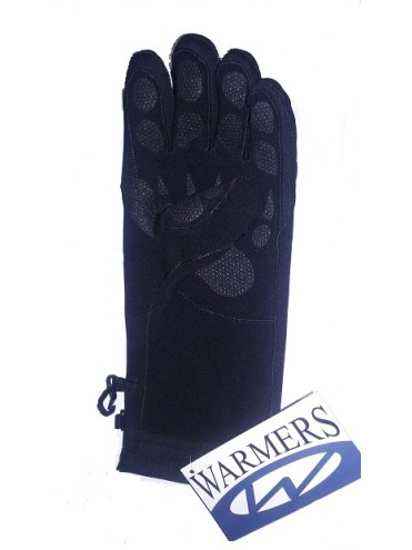 Guantes Paw Warmers