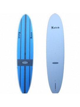 "Surftech Laird 11'6"" SUP"