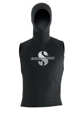 Hood Vest 5mm