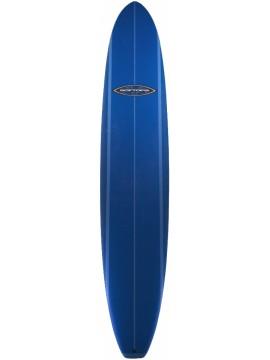 Surftech Classic Softop Surfboard Line