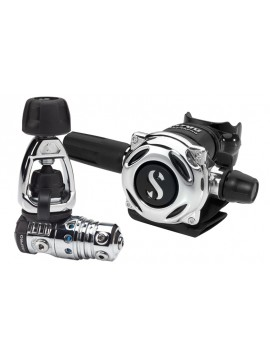 Regulador MK25 EVO/A700
