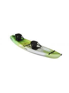 Ocean Kayak Aegean