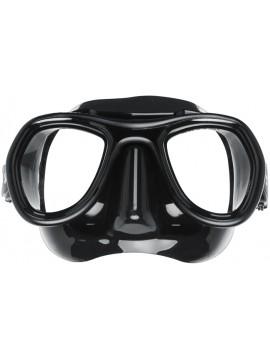Mascara Hydros