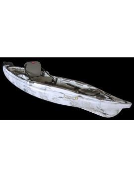 Kayak Predator XL