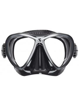 Mascara SyneryTwin