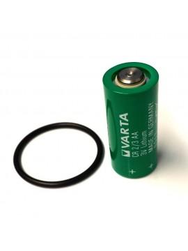 Kit Batería/oring Transmisor Galileo