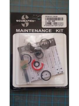 Kit Mantencion C300/200