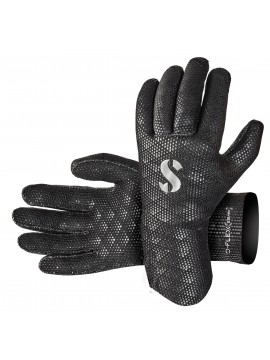 Guantes Hyperflex 3mm