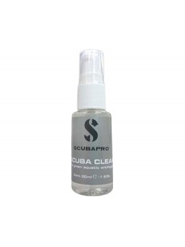 Spray Antifog