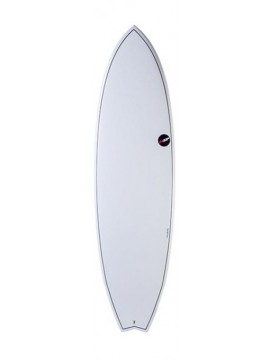 Elements HDT Fun 5.6 White