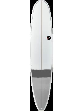E-Plus Long 8.0 Grey