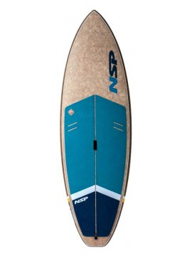 Dc Surf Wide 8.7