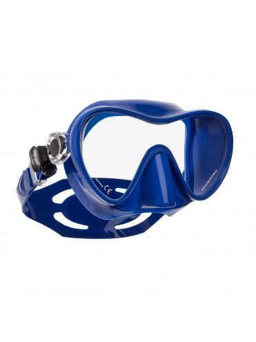 Mascara Trinidad 3 Blue