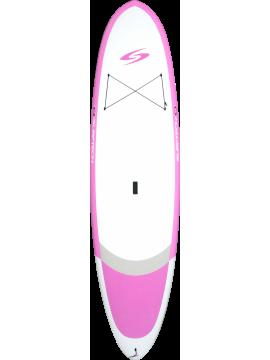 Generator AST Pink