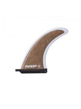 Quillas NSP Cocomat 8