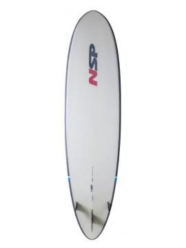 Dc Surf Super X 9.0 x 28 Pro