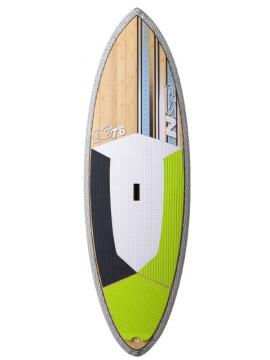 DC Surf Pro EP SUP - 8'2