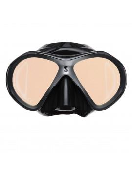 Mascara Spectra Mini Mirror