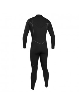TRAJE HOMBRE O'NEILL PSYCHO ONE 4/3 MM CHEST ZIP FULL