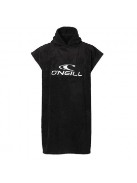 PONCHO TOALLA ONEILL