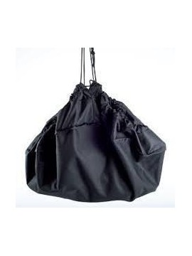 Alfombra cambiador | Alfombra de surf impermeable o bolsa seca para traje de neopreno