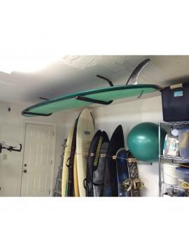 SUP Rack de almacenamiento de techo o pared