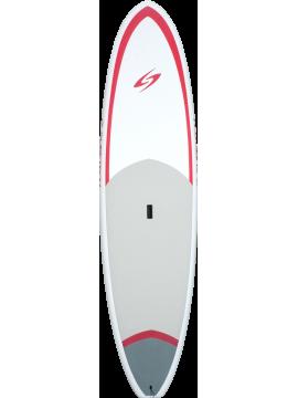 Surftech Universal Coretech