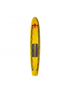 """Redline Surf Rescue 10'6"""""""