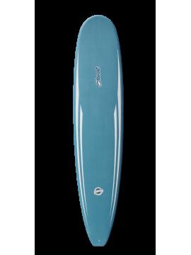 9.0 Stewart Hydro Glide - Softop-CP