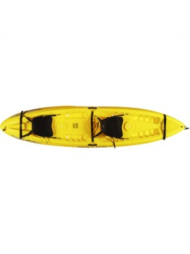 Kayak Malibu Two Doble