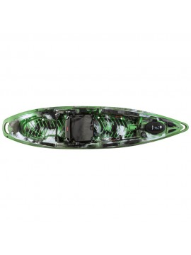 Kayak Predator MX