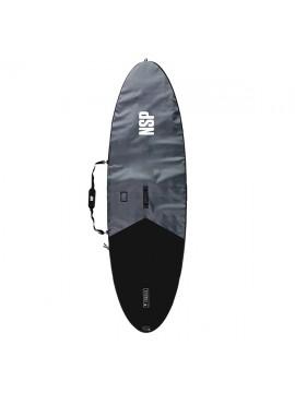 BOLSA DE VIAJE SURF 8MM