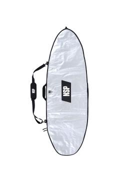 BOLSA DE DÍA DE SURF 7.0 4MM
