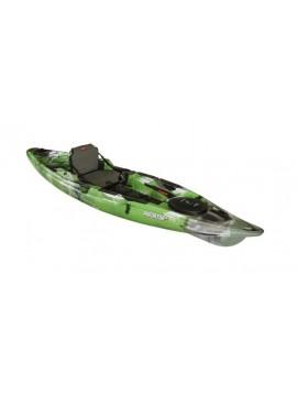 Kayak Predator 13