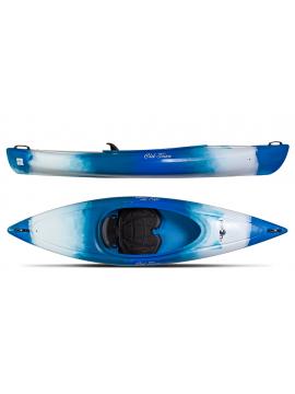 Kayak Heron 9