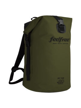 MOCHILA SECA FEELFREE