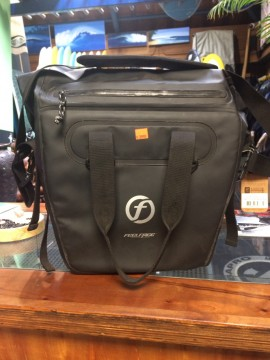 Bolso Seco FeelFree Dry Cool