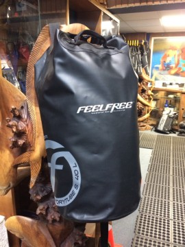 Dry Bag FeelFree Drytube 40 Litros