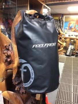 Dry Bag FeelFree Drytube 40 Litros