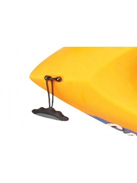 Manija de Kayak