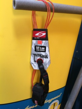 Leash SURFTECH 10'