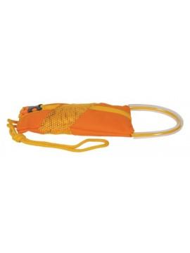 Cuerda de Rescate Seatle Sport